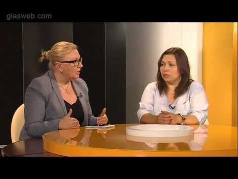 Светлана Фабрикант и Наталья Кламм // 27 июня 2014