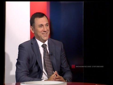 Виктор Кривенко // 7 июня 2014 года