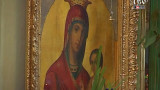 ТЕО 215. Ведущий архимандрит Серафим (Раковский)