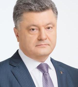 США обещают Украине и дальнейшую поддержку