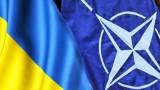 Порошенко: У Украины есть все основания стать союзником НАТО