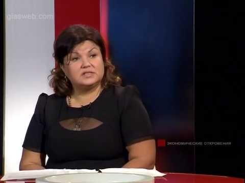 Галина Вдовина // 13 августа 2014 года