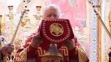 ТЕО 225 Ведущий архимандрит Серафим (Раковский)