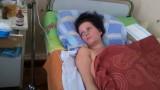 Некомпетентность врачей привела к коме 27-летней одесситки