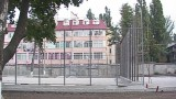 Все для детей: в Одессе появится новый современный стадион