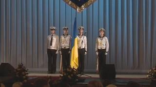 Главный праздник страны – Украине 23!
