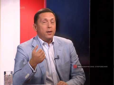 Вячеслав Крук // 17 сентября 2014 года