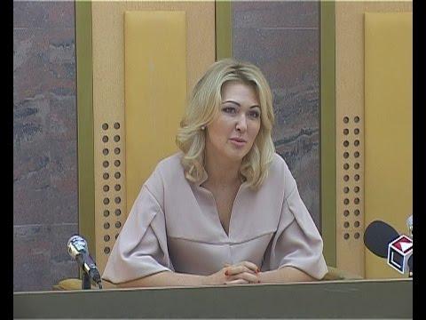 Желающим показали работу Одесского хозяйственного суда