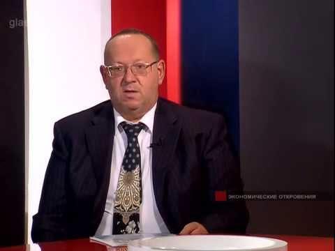 Юрий Ровинский // 30 сентября 2014 года