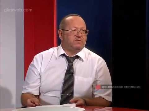 Юрий Ровинский // 9 сентября 2014 года