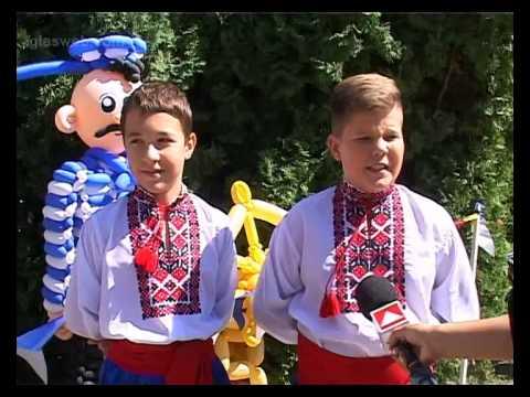 К 220 – летию незабываемый праздник от суворовцев
