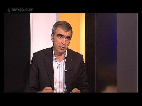 Григорий Гриншпун // 14 октября 2014