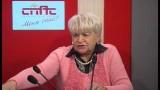 "Богдана Щербакова / медцентр ""Спас"" / 28 октября 2014"