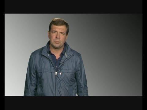 Обращение Николая Скорика