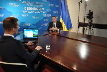 Жителям Донбасса обещают не начислять пеню