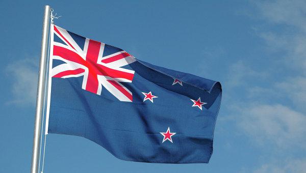 Референдум в Новой Зеландии