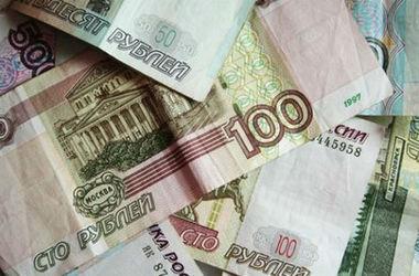 Крыму дали бюджет