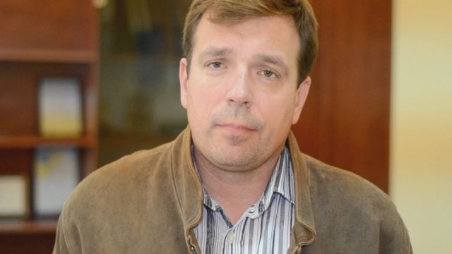 Н.Скорик: митинг у ОГА будет безопасным