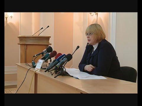 Департамент соц.политики призывает обращаться за субсидиями и компенсациями