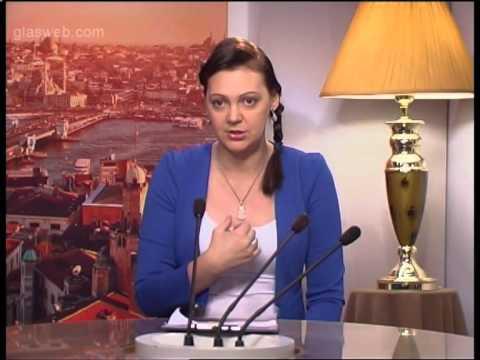 Наталья Крылова / КИЯНА / 28 ноября 2014