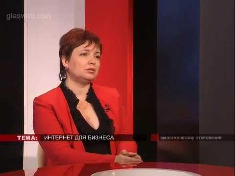 Марина Мельник // 11 ноября 2014 года