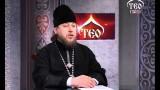 ТЕО 242. Ведущий протоиерей Максим Омельченко