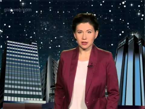 Бизнес гороскоп / 28 декабря 2014 года