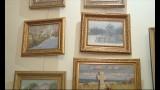 Юбилейная выставка Анатолия Горбенко