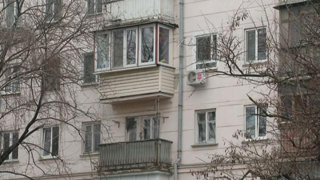 Одесса без света: новый уклад жизни