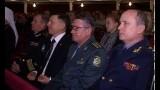 День соборности в Одессе