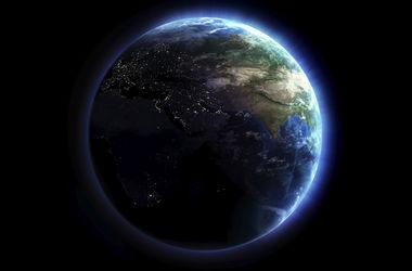Американские ученые нашли похожую на Землю планету