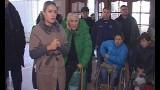 Наталья Королевская: обеспечить соцзащиту населению