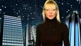 Модный гороскоп. Одежда и аксесуары / 18 февраля 2015 года