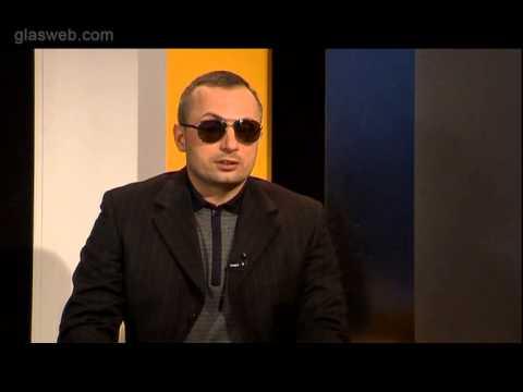 Святослав Огренчук // 17 февраля 2015