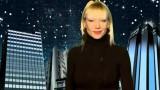 Модный гороскоп. Одежда и аксесуары / 21 февраля 2015 года