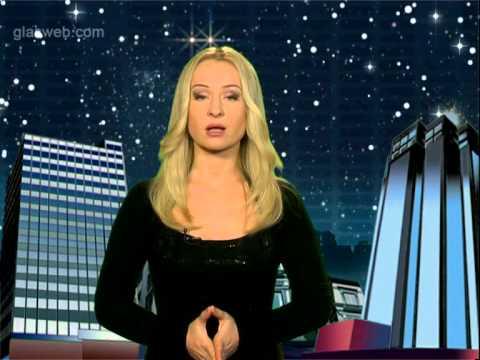 Звёзды и здоровье / 25 февраля 2015 года