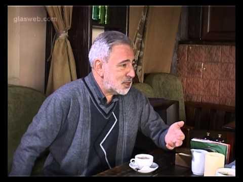 Игорь Кнеллер
