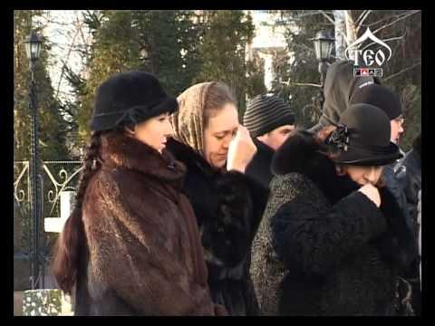ТЕО 251. Ведущий протоиерей Максим Омельченко