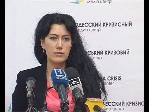 Совместными усилиями наведем порядок в бомбоубежищах Одессы!