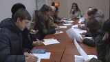 Бесплатные курсы украинского языка в Одессе