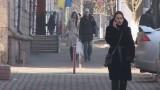 Грипп в Одессе: эпидемия или норма?