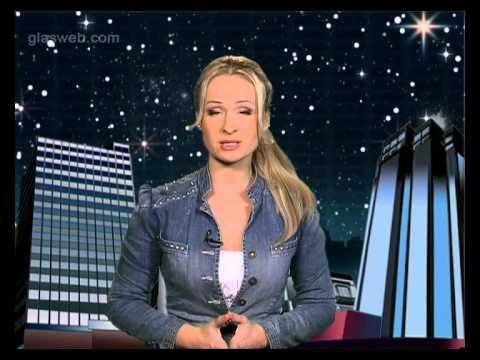 Астропрогноз / 14 марта 2015 года