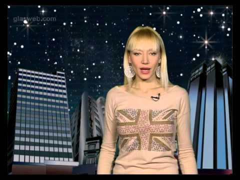 Астропрогноз / 15 марта 2015 года
