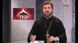 ТЕО 256. Ведущий протоиерей Иоанн Желиховский