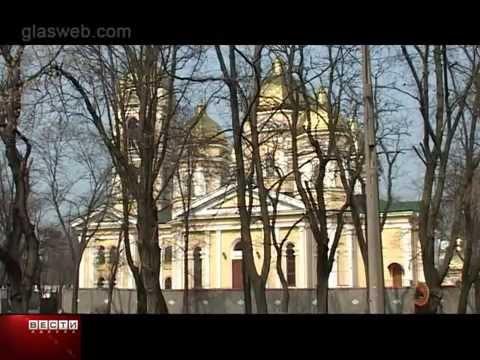 ВЕСТИ ОДЕССА ФЛЕШ за 16 марта 2015 года 16:00