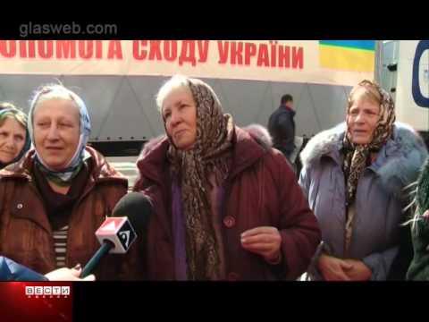 ВЕСТИ ОДЕССА ФЛЕШ за 16 марта 2015 года 18:00»