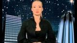 Модный гороскоп. Одежда и аксесуары / 4 марта 2015 года