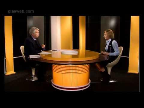 Юрий Шендеровский // 20 марта 2015