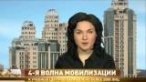 ВЕСТИ ПЛЮС ФЛЕШ за 23 марта 2015 года 15:00
