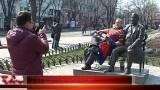 ВЕСТИ ОДЕССА ФЛЕШ за 23 марта 2015 года 18:00